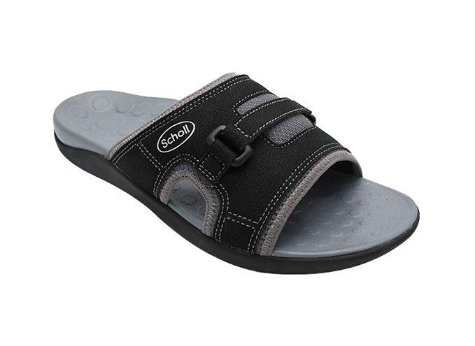รองเท้าสำหรับคนเท้าแบน ต้องเป็นแบบไหน?